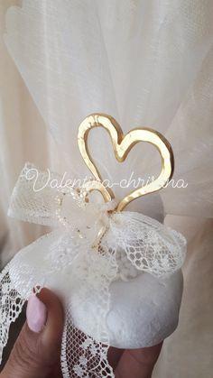 Beach Wedding Favors, Nautical Wedding, Bridal Shower Favors, Wedding Centerpieces, Wedding Decorations, Wedding Souvenir, Wedding Groom, Diy Wedding, Wedding Gifts