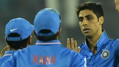 Rohit, Nehra hand Bangladesh a thrashing - http://bicplanet.com/sports/rohit-nehra-hand-bangladesh-a-thrashing/  #AsiaCup, #CricketNews, #Sports Asia Cup, Cricket News, Sports  Bic Planet
