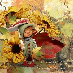 Sweet September by VanillaM Designs http://scrapfromfrance.fr/shop/index.php?main_page=index&manufacturers_id=111&zenid=acb855debc2678c236c29f1bd2228ff5 http://wilma4ever.com/index.php?main_page=index&manufacturers_id=162&zenid=e34b35640c1283c8d951f23d637b675b