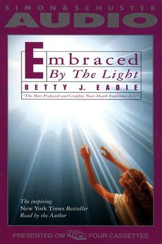 Embraced By The Light Book Adorable Readers Ask Betty  Betty Eadie  Pinterest Design Inspiration