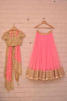 TDB Loves: Shahpur Jat's Abhinav Mishra & His New Collection | thedelhibride Indian Weddings blog: