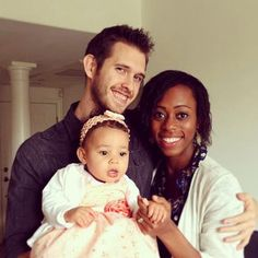 The Nive Nulls VLOG (Brittany, Austin & Audri).  Really cute and funny vlog.  They have some hilarious videos.  Brittany is a friend of mine from OP, Kansas...now living in L.A.
