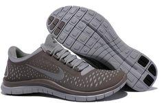 Nike Free 3.0 V5 Womens Tiffany Blue Reflective Black design
