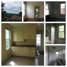 Great Location & Great investment with potential $2,000+ a month rental income from each unit. 2 Family home in Bryn Mawr. This home offers 3BR, LR, DR, EIK & Bath Room on each floor with lots of windows and great natural light, Hardwood Floors throughout, New Windows, plumbing & electrical was updated, New Roof, Vinyl siding with insulation. Home was also converted to Gas fueling & separate water heater for each apt, Bsmt has separate entrance and high ceilings and can be fi