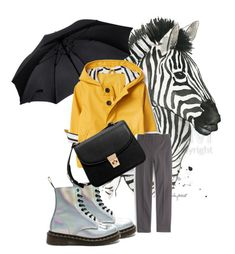 Designer Clothes, Shoes & Bags for Women J Crew, Mango, Shoe Bag, Polyvore, Stuff To Buy, Shopping, Shoes, Collection, Design