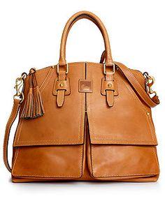 Dooney and Bourke Handbags - Macy's