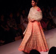 Gaurang Shah LFW 15
