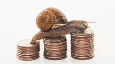 HR pay rises lowest in a decade #HRconsultants