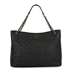 Designer Handbags and Accessories | Brand Name Appareals & Sunglasses | Up to 70% Off - Jomashop