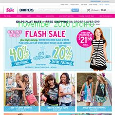 justice for girls coupons free printable coupons free printables store coupons grocery coupons