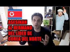Todo lo que se sabe sobre el asesinato del hermano del líder de Corea del Norte, unas notas sobre adoctrinamiento en Asia, y más noticias de las Coreas.