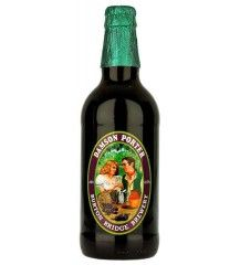 Burton Bridge Damson Porter British Beer, Beer Bottle, Bridge, Drinks, Drinking, Beverages, Beer Bottles, Bridges, Bro