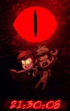 CANT WAIT !!!!!!!!!!!  http://www.themysteryofgravityfalls.com/countdown/