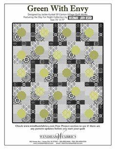 Green With Envy by Jackie Kunkel pdf download