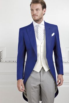 Sartoria Rossi - Cerimonia Collection