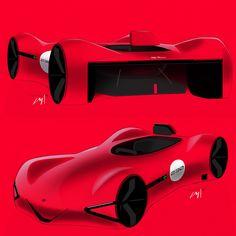 Car Design Sketch, Car Sketch, Icon Design, Natural Face Toner, Toner For Face, Sketch Markers, Car Drawings, Car Tuning, Transportation Design