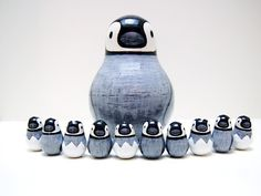 1234…Penguin Nesting Dolls[2]