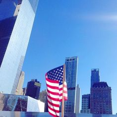 #Repost @marie.auvray  never forget  #usa #america #newyork #likeforlike #likeback #instalike #americanflag #flag #newyorkcity #newtower #11september #110901 #tumblr #picoftheday