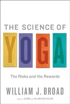 60 best books to hang out with images on pinterest yoga books