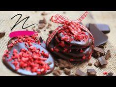 Még idén! kampány – Csokicsodák életmódváltáshoz
