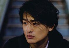 故・尾崎豊さんの長男・尾崎裕也さん、新宿ルイードK4でライブ /東京