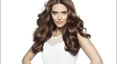 Achieving The Best Results In Hair Care