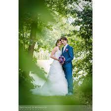 Afbeeldingsresultaat voor inspiratie fotoshoot huwelijk