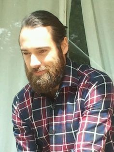 Christian Göran Camisas Rushmore | Blog Camisas Rushmore