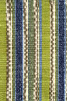 Dash & Albert indoor/outdoor rug