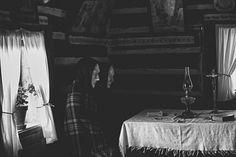 bwstock.photography - photo   free download black and white photos  //  #praying #survivors Black White Photos, Black And White, Free Black, Public Domain, Documentaries, Pray, Photography, Photograph, Black N White