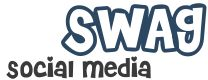 Buy Facebook likes cheap, Twitter, YouTube, and Instagram social media services at the best prices through SM Swag.