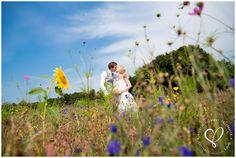 trouwfoto natuur - Google zoeken Couples, Couple Photos, Google, Couple Shots, Romantic Couples, Couple, Couple Pics
