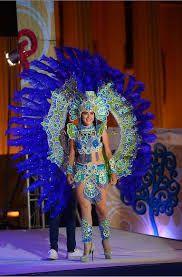 Resultado de imagen para trajes de fantasia para carnaval