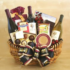 Golden State Greeting $110.00 **Wine Shipments** Due to various state regulations, gift baskets containing wine these baskets cannot be shipped to the following states: AL, AK, AR, DE. HI, KY, MA, MS, MT, PA, UT *An adult signature (over 21) is required to complete delivery for all wine shipments. We recommend shipping to a business address wherever possible to insure timely delivery. Ships from CA - Standard Delivery $16.95 (2-5 Business Days)