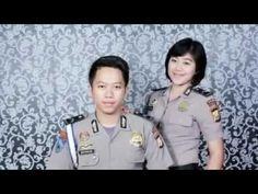 Karena Beda Agama Dan Cinta Oknum Polisi Nekat Bunuh Diri - Video Berita...