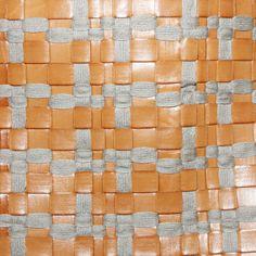 Leather from Maniffatura du Domodossola © CUIR A PARIS Feb.2014