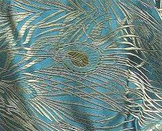 Bildergebnis für oriental brocade