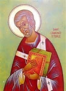 Prayers, Quips and Quotes: St. My Ancestry, Patron Saints, Sacred Art, Mosaic Art, Catholic, Mystery, Prayers, Spirituality, Faith