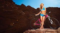 Emily Batty #emily #batty #emilybatty #mtb  #mountainbike