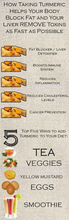 Turmeric is native in southeast India and is widely used as spice, particularly in curry. Due to its bitter, warm taste, it`s often added in butters, cheese, mustards, and powders in order to color them and add a unique flavor. However, apart from its use in cooking, turmeric continues to amaze researchers regarding its wide Continue Reading