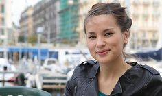Sky moves lifestyle channels to ent slots on EPG Rachel Khoo, Slot, Channel, Female, Lifestyle, Chefs, Food Ideas, Palette, Fashion