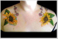 Ink it up flower tattoos, picture tattoos и bone tattoos. Tattoos On Side Ribs, Bone Tattoos, Black Tattoos, Small Tattoos, Sleeve Tattoos, Tattoos For Guys, Tattoos For Women, Wrist Tattoo, Tatoos