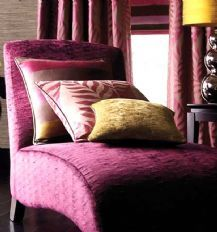 Arkona Velvets Fabric Collection   Harlequin  www.housedecorltd.co.uk