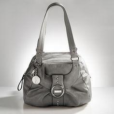 Kohl's purses