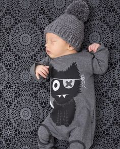 New 2016 baby rompers baby boy clothing cotton newborn baby girl clothes long sleeve cartoon infant newborn jumpsuit-in Clothing Sets from Mother & Kids on Aliexpress.com | Alibaba Group