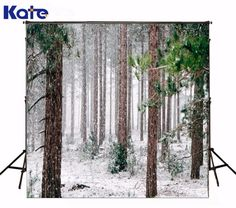 Find More Background Information about Kate Digital Printing Photography Backdrops Frozen Snow Tree Beautiful Photography Background Photographic Studio Background,High Quality background aquarium,China backdrop banner Suppliers, Cheap background screen from Art photography Background on Aliexpress.com