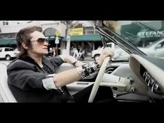 Black Country Communion- Man In The Middle