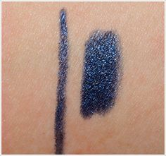 MAC Archie's Girls Pearlglide Eyeliners Reviews, Photos, Swatches