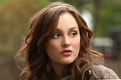 18 Blair Waldorf GIFs That Perfectly Express Your Inner Sassy Bitch