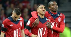 Lille Vs Reims (French Ligue 1): Live stream, TV channel list, Lineups, Schedule, news, watch free - http://www.tsmplug.com/football/lille-vs-reims-french-ligue-1-preview/